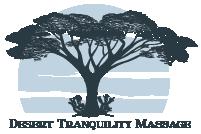 Desert Tranquility Massage